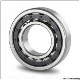 2 wheel electric scooter cylindrical roller bearing NU 2214 NU2214