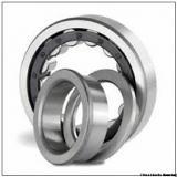 Agricultural machinery Spherical Roller Bearings 22214EK/C3 Size 70X125X31
